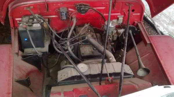 1949-truck-glendale-cali2