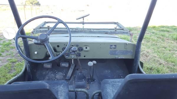 1950-cjv35u-kneightsen-ca3