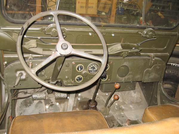 1950-m38-missoula-mt3