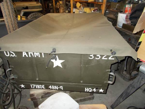 1950-m38-missoula-mt4
