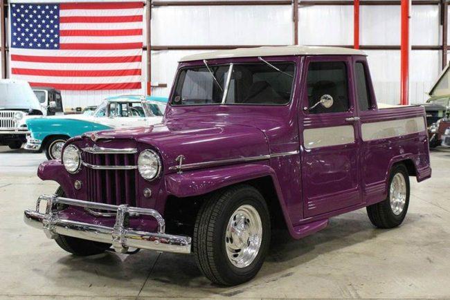 1950-wagon-truck-tender-gr-mi0