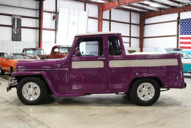 1950-wagon-truck-tender-gr-mi1