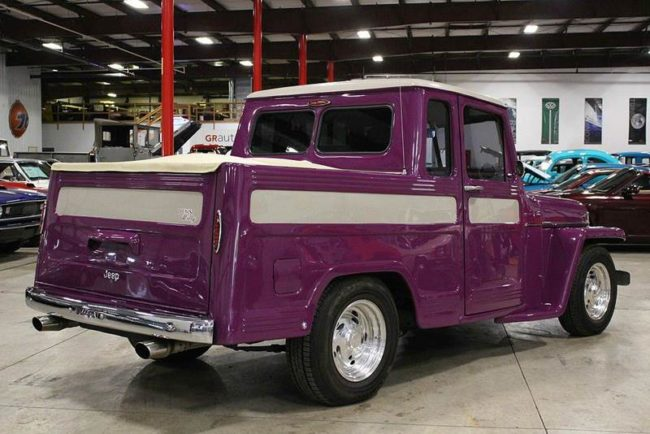 1950-wagon-truck-tender-gr-mi8