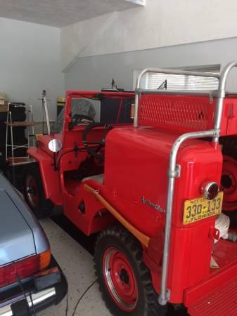 1951-cj3a-firetruck-daytonabeach-fl3