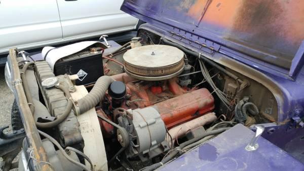 1951-cj3a-rocklin-ca3