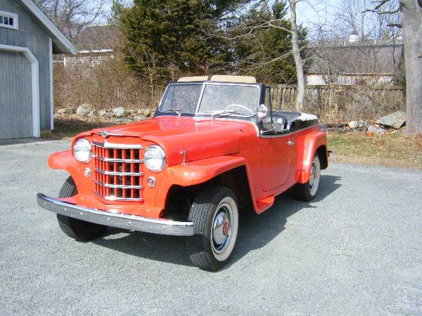 1951-jeepster-ri0