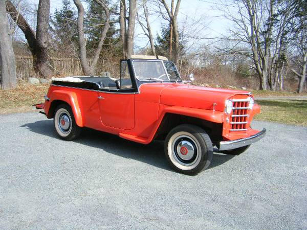1951-jeepster-ri1