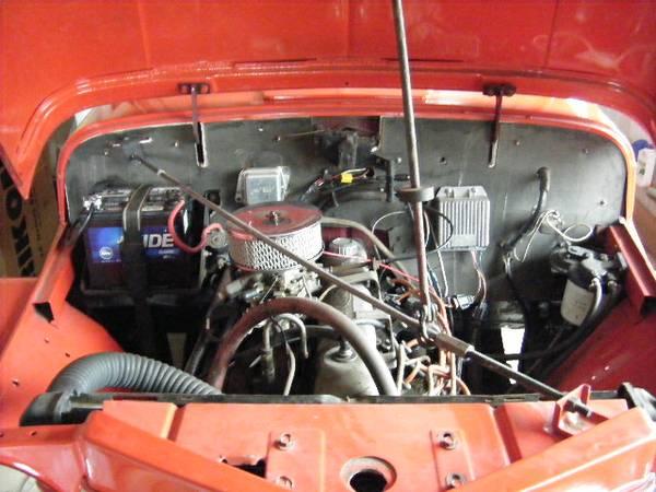 1951-jeepster-ri2