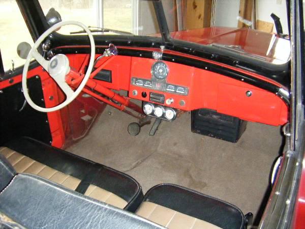 1951-jeepster-ri3