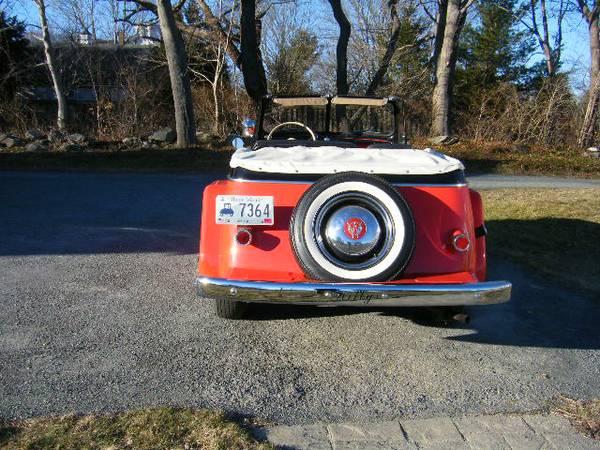 1951-jeepster-ri9