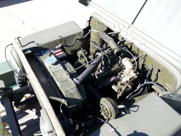 1951-m38-elizabethcity-va2