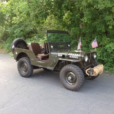 1951-m38-hudson-wi