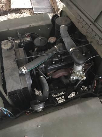 1951-m38-krum-tx7