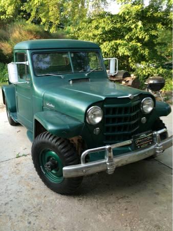 1951-truck-sheboygan-wi1