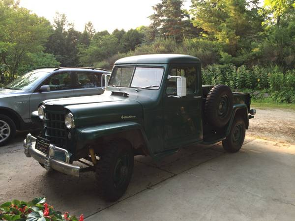 1951-truck-sheboygan-wi2