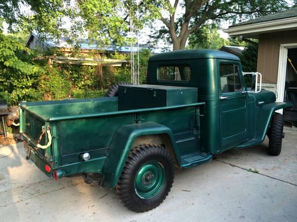 1951-truck-sheboygan-wi4