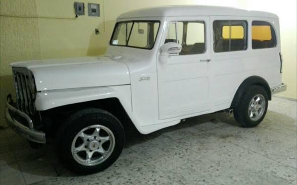 1951-wagon-pointloma-ca1