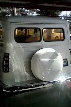 1951-wagon-pointloma-ca4