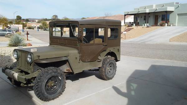 1952-m38-wickenburg-ariz7