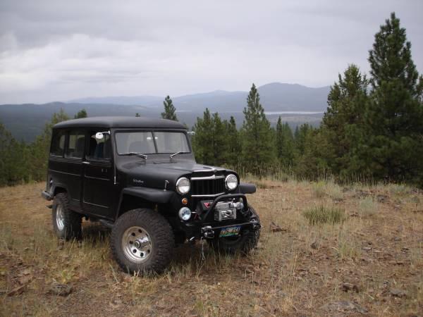 1952-wagon-beaverton-or91