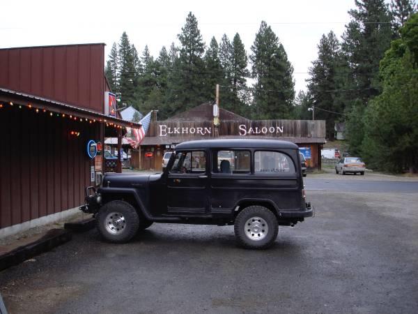 1952-wagon-beaverton-or92