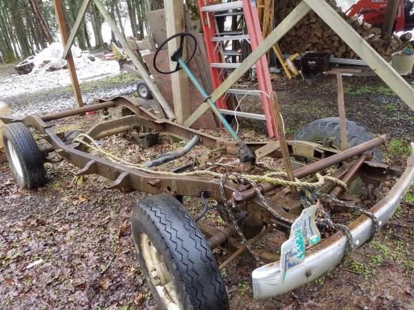 1952-wagon-port-or2