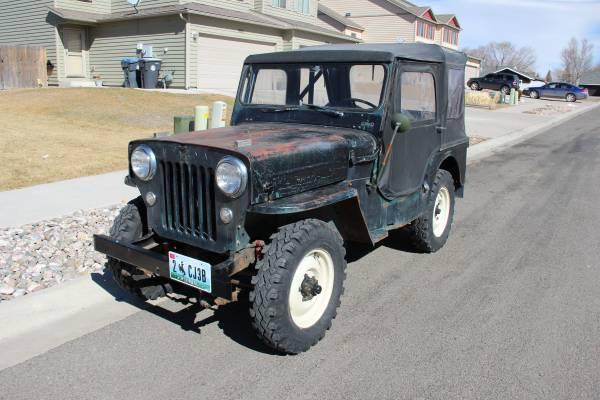 1953-cj3b-cheyenne-wy41