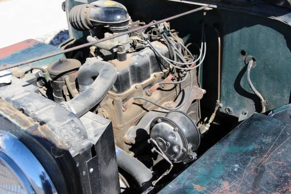 1953-cj3b-cheyenne-wy42