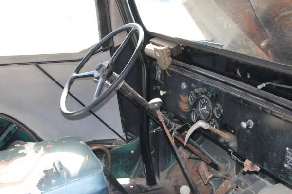 1953-cj3b-cheyenne-wy43