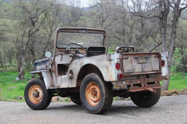 1953-cj3b-goldcountry-cali4