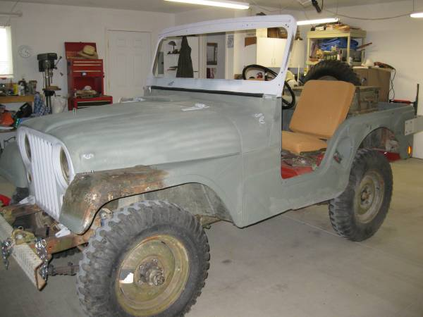 1953-m38a1-florence-az1