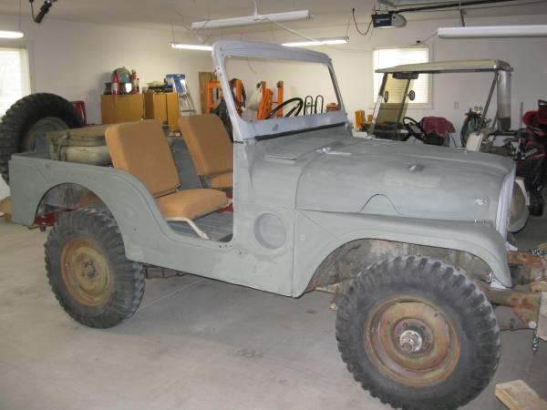 1953-m38a1-florence-az2