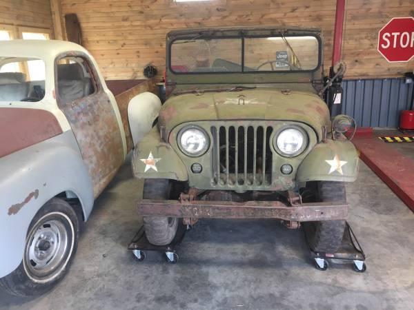 1953-m38a1-maud-ok2