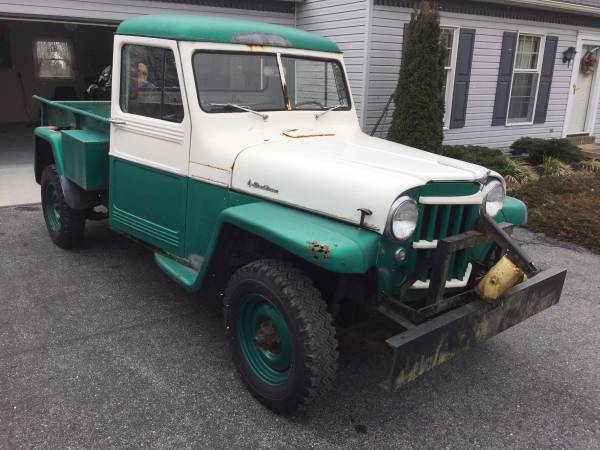 1953-truck-Robesonia-pa1