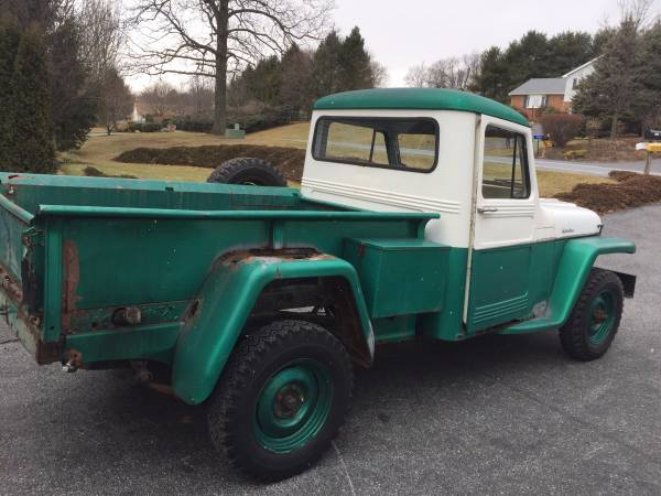 1953-truck-Robesonia-pa4
