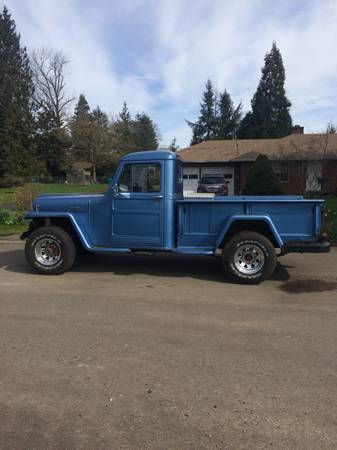 1953-truck-battleground-wa6