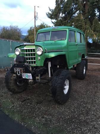 1953-wagon-hillsboro-or1