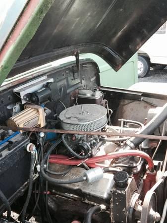 1953-wagon-hillsboro-or2
