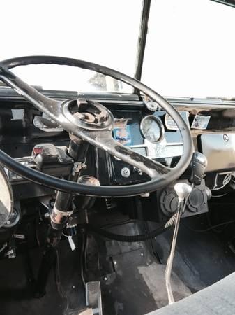1953-wagon-hillsboro-or3