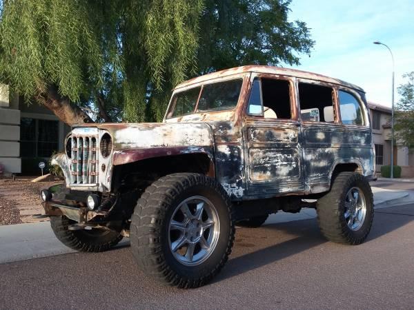 1953-wagon-phoenix-az9