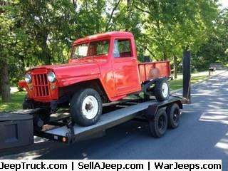 1954-truck-parts