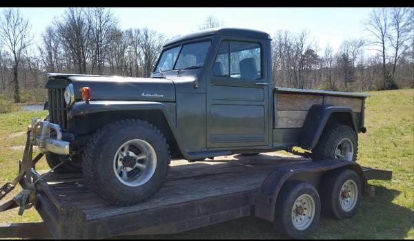 1955-truck-cedartown-ga1