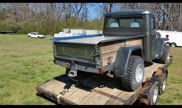 1955-truck-cedartown-ga3