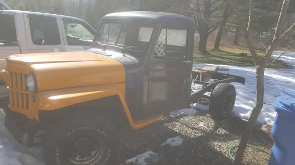 1955-truck-monroe-ct