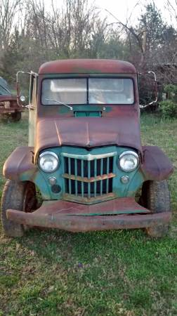 1955-truck-yadkinville-nc8