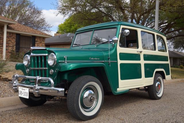 1955-wagon-roger1