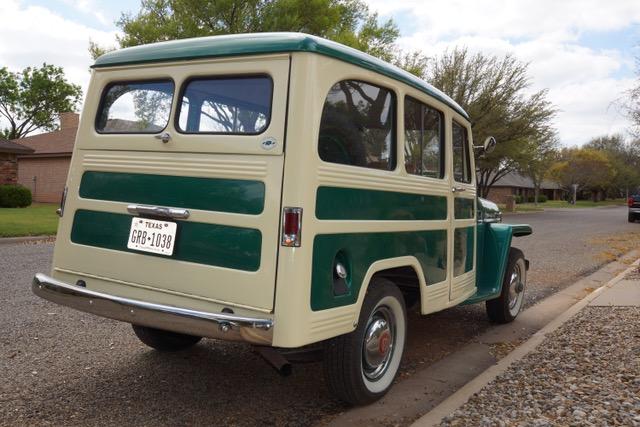 1955-wagon-roger10