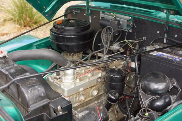 1955-wagon-roger3