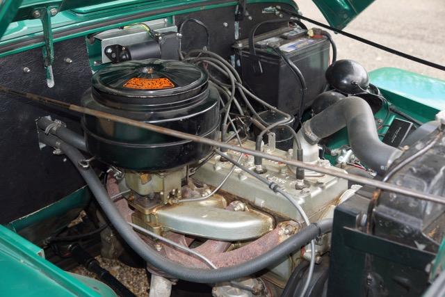 1955-wagon-roger4
