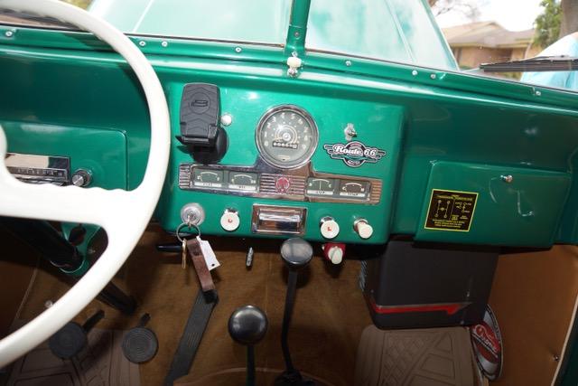 1955-wagon-roger5
